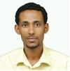 See Mafi's Profile