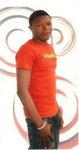 See Donjaro's Profile