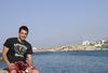 See josif's Profile