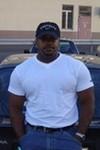 See johe1009's Profile
