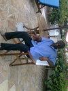 See MwafricaniBokarOmari's Profile