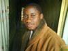 See Koyebuk's Profile