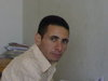 See nabil80's Profile