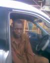 See Bwesige's Profile